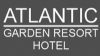 Atlantic Garden Resort Hotel