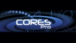 Cores Production