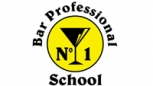 Bar Professional School