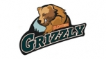 Grizzly diner