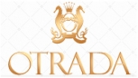Otrada Luxury Group