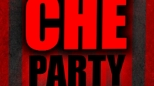 Che Party