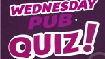 Wednesday Pub Quiz