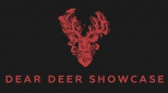 Dear Deer Showcase