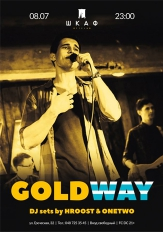 Goldway