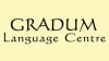 Gradum Language Centre