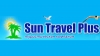 Sun Travel Plus