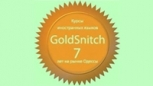 GoldSnitch