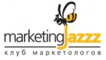 MarketingJazzz