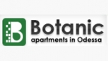 Botanic Apartments