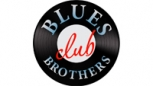 Blues B.R.Others club