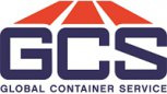 Global container service