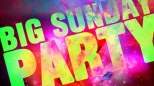 Big Sunday Party