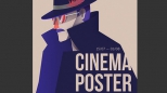 Cinema Poster Awards