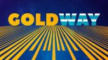Goldway cover band