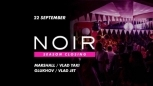 NOIR season closing