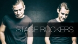 Stage Rockers