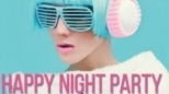 Happy Night party