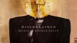 Discobrained