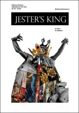 Jester's King