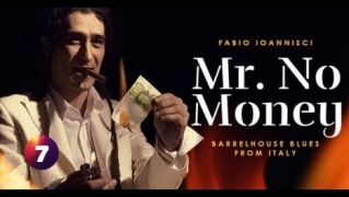 Mr No Money (Italy)